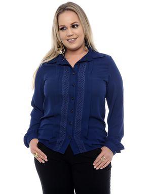 camisa_azul_social_plus_Size--5-