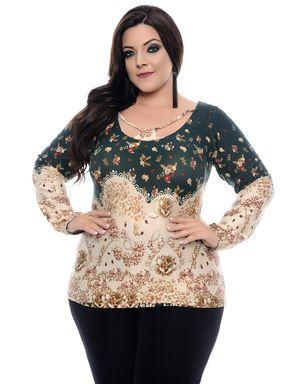 blusa_barrada_malha_plus_size--5-