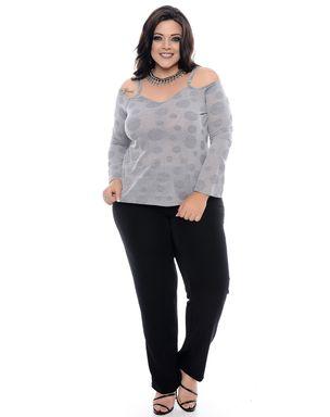 blusa_cinza_plus_Size--2-