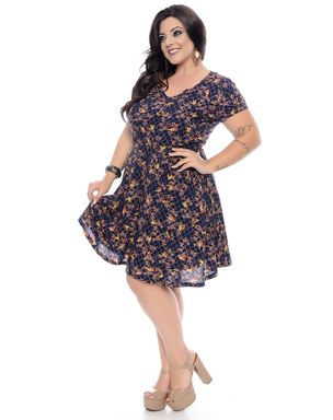 vestido-passaros_plus_Size--1-
