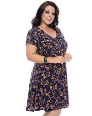 vestido-passaros_plus_Size--7-