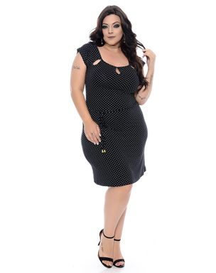vestido_poa_plus_size--3-