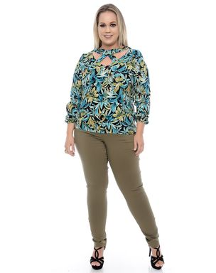 blusa_Verde_tropical_plus_Size--3-