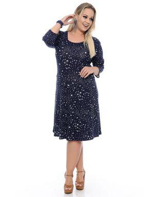 vestido_azul_plus_size--3-