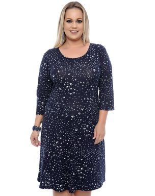 vestido_azul_plus_size--5-