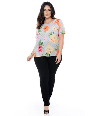 t-shirt_estampada_plus_size--9-