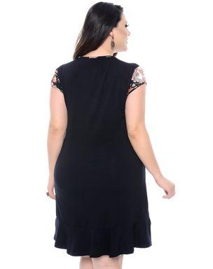 vestido_florido_plus_size_preto_4111--17-