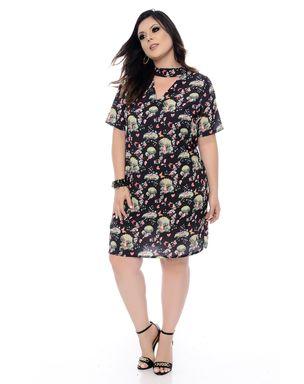 vestido_shoker_plus_size--1-