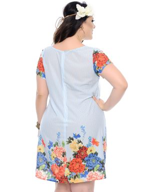 vestido_azul_listrado_plus_size--8-