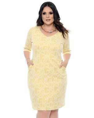 vestido_jacquard_amarelo_plus_size--8-