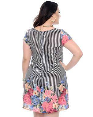 vestido_preto_listrado_plus_Size--8-