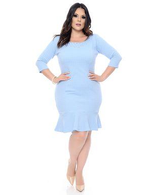 Vestido-Babado-Perola-Plus-Size-3