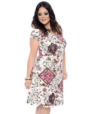 Vestido-Estampado-Tiras-Plus-Size-4129-3