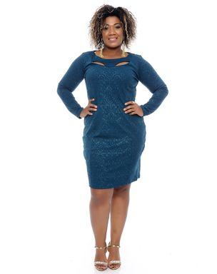 Vestido-Verde-Esmeralda-Plus-Size-2900031-10