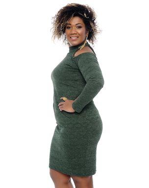 Vestido-Verde-Gola-Alta-Plus-Size-2900031-13