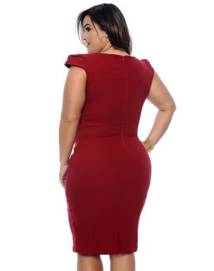 vestido_vermelho_tubinho_Domenica_solazzo_plus_size--5-