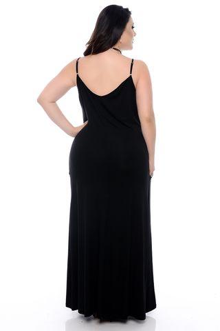 vestido-longo_black_domenica_solazzo--6-