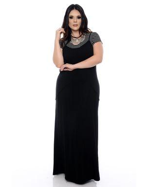 vestido-longo_black_domenica_solazzo--11-