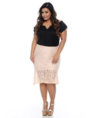 saia_rose_plus_Size--3-