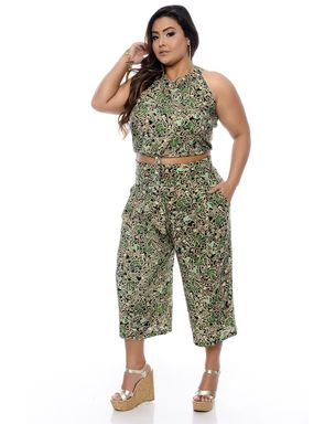 Calca_pantacourt_Plus_Size--1-