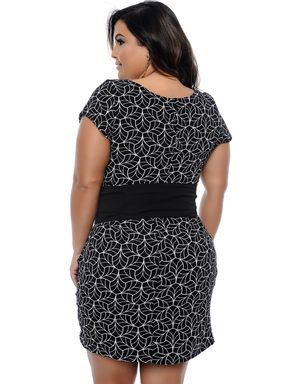 vestido_crepe_cinto_plus_size--7-
