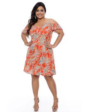 vestido_Coral_plus_Size--4-