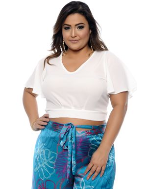 Cropped-Off-Plus-size--3-