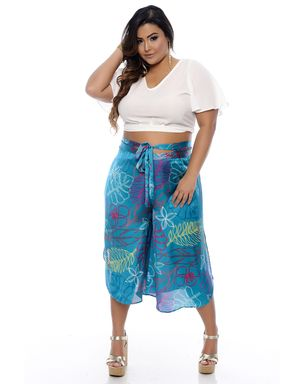Cropped-Off-Plus-size--8-