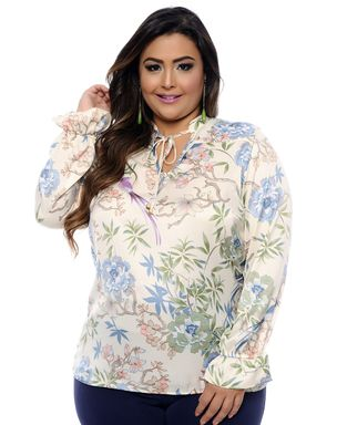 camisa_Estampada_plus_size_off