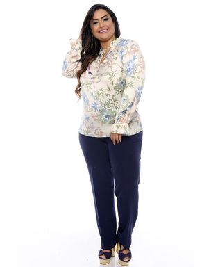 camisa_estampada_plus_size_OFF--5-