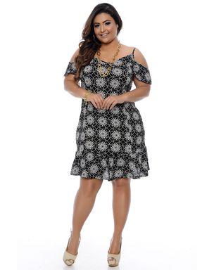 Vestido-Preto-Flor-Plus-Size-41072