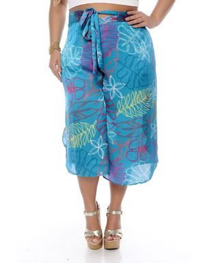 calca_azul_plus_Size--9-
