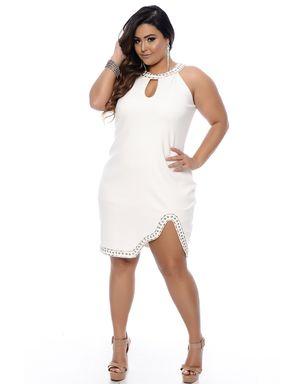 vestido_glamour_off_plus_size--6-