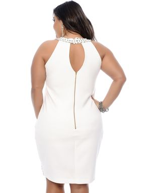 vestido_glamour_off_plus_size--5-
