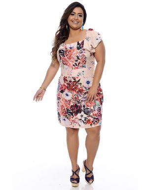 vestido_floral_plus_Size_4222--4-
