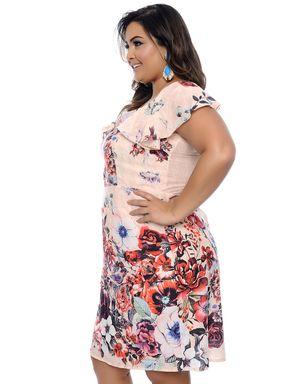 vestido_floral_plus_Size_4222--2-