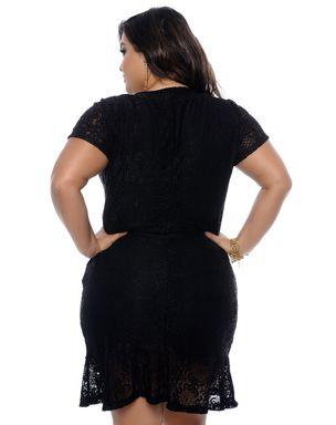 vestido-preto_renda_plus_Size-_4309--6-