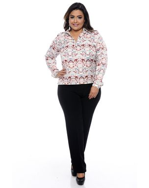 camisa_floral_plus_size--7-
