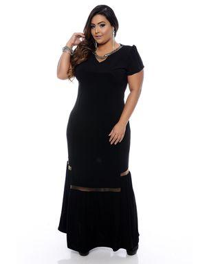vestido_preto_longo_plus_Size--4-