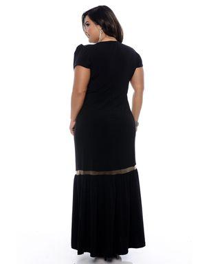 vestido_preto_longo_plus_Size--2-
