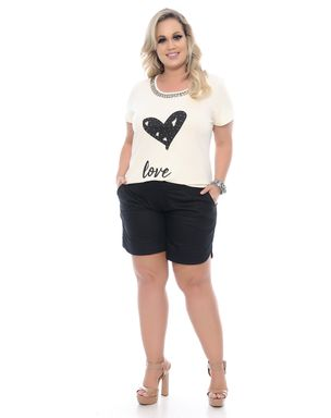 T_shirt_Love_PLUS_SIZE--2-