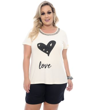 T_shirt_Love_PLUS_SIZE--4-