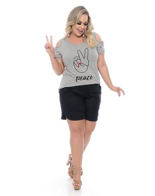 camiseta_paz_plus_Size--6-