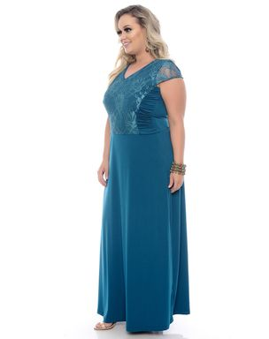 vestido_verde_vesta_longo_plus_Size--4-