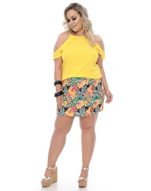 shorts_saia_plus_size_amarelo--6-