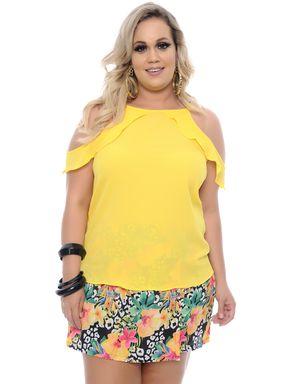 shorts_saia_plus_size_amarelo--1-