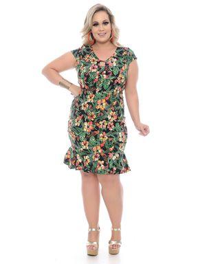 vestido_bengalini_plus_Size_preto--7-