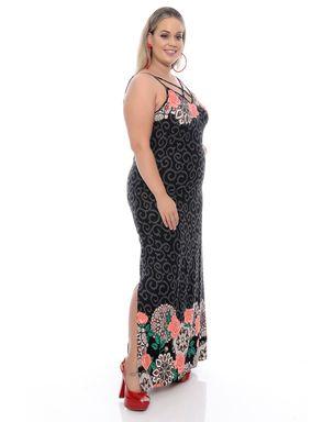 vestido_longo_strappy_plus_Size--6-
