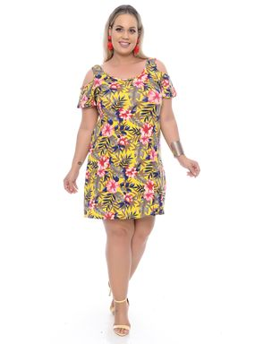 vestido_amarelo_manga_borboleta--2-