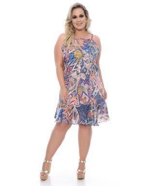 vestido_Estampado_4421_plus_Size--9-